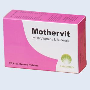 Mothervit_product